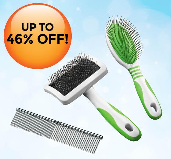 Andis® Grooming Tools
