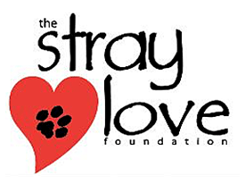 The Stray Love Foundation