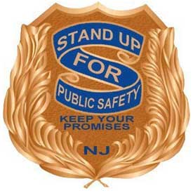 Plumsted PBA Local 390 K9 Fund