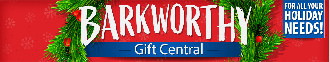 Barkworthy Gift Central