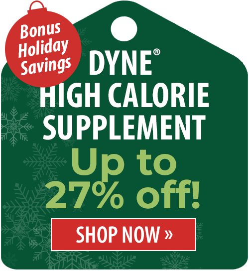 Up to 27% off!