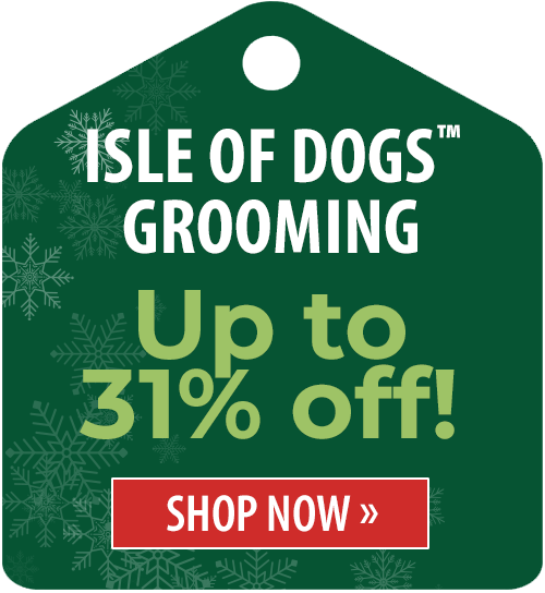 Up to 31% off!