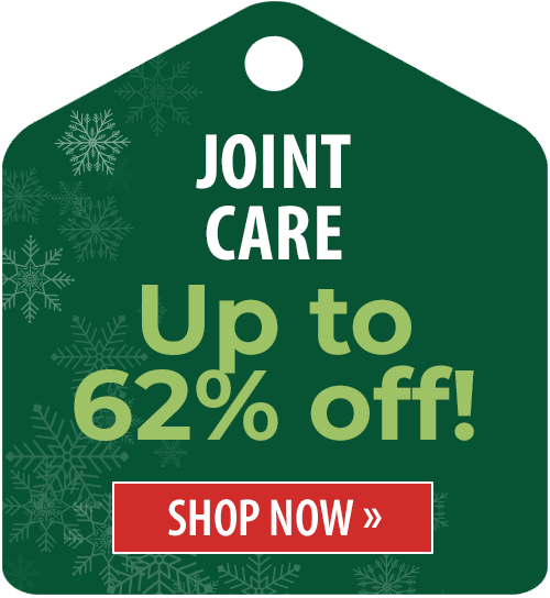 Up to 62% off!