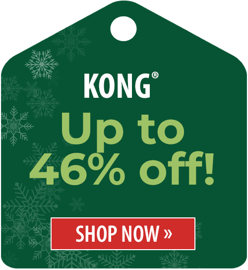 Up to 46% off!