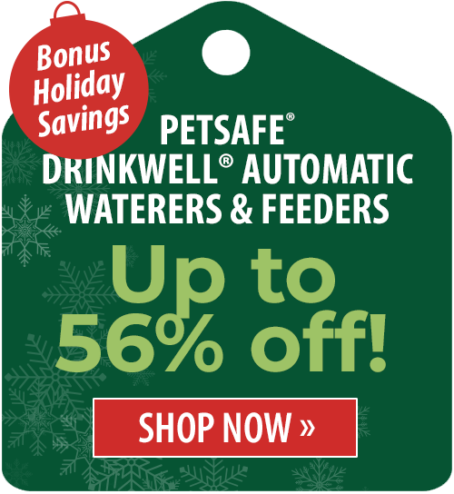 Up to 56% off!