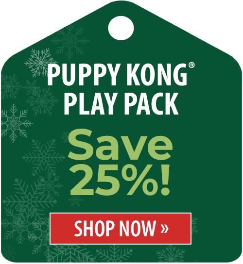 Save 25%!