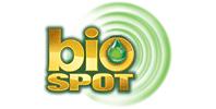 Bio Spot