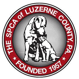 Luzerne County SPCA