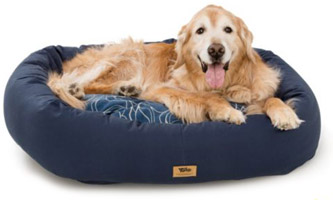 West Paw Designs® Bumper Beds
